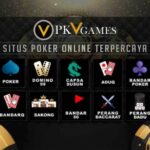 Why You should purchase One-way links to your On the web Gambling Web site?
